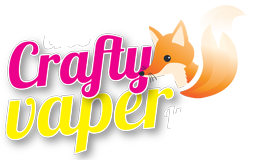The Crafty Vaper Ltd.