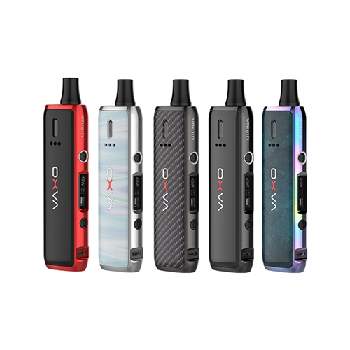 OXVA Origin AIO Pod Kit