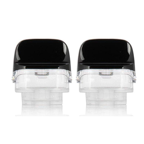 Vaporesso Luxe PM40 Replacement Pod