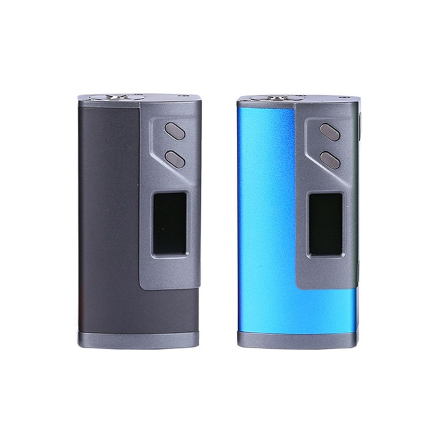 Sigelei Fuchai 213 Plus TC