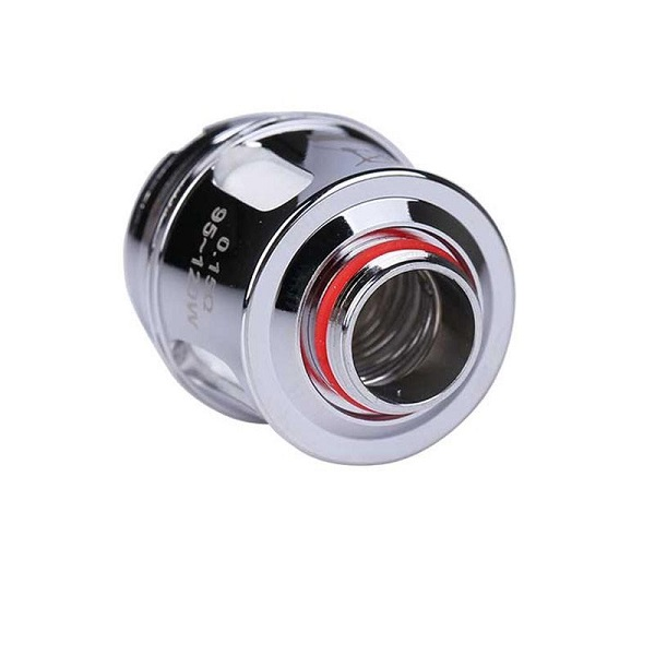 Uwell Valyrian Coil 0.15 Ohm