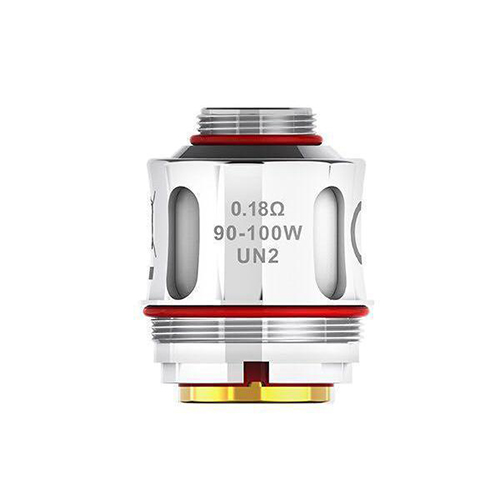 Uwell Valyrian UN2 Meshed Coil 0.18 Ohm