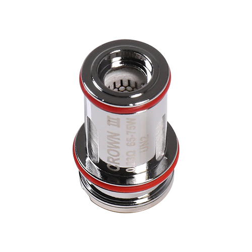 Uwell Crown 3 Coils Mesh 0.23 Ohm