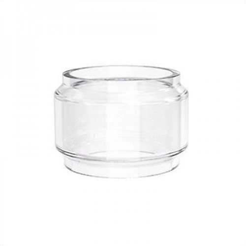 OBS Cube Mini 3ml Bubble Glass
